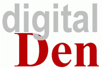 Digital-Den.org