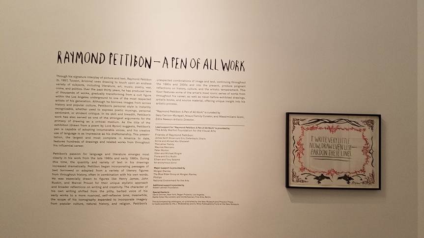 2b-newmuseum-pettibon1
