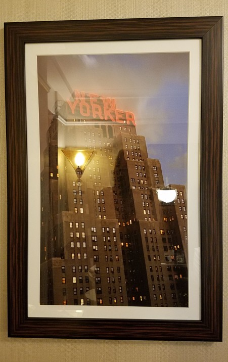 2e-newyorker1b