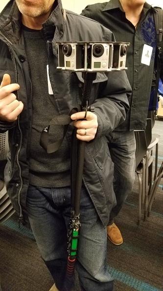 2e-nyvr-camera