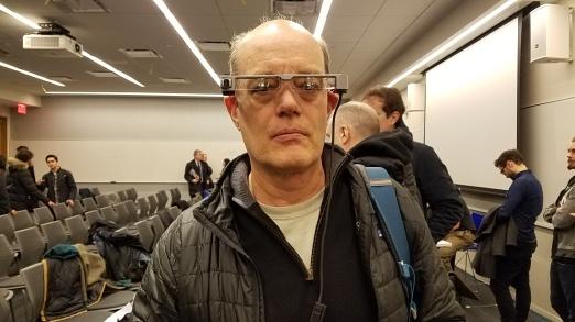 2e-nyvr-glassesb