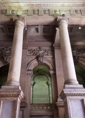 cityhall-inside0