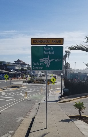 00-SantaCruz-sign