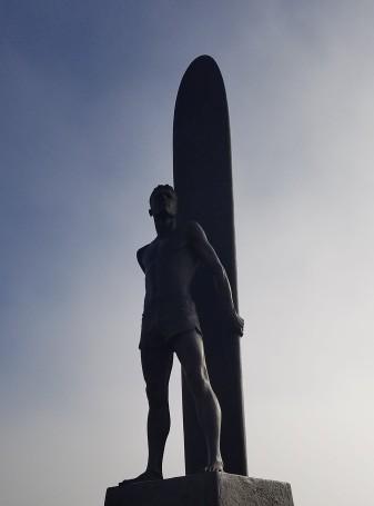 AM-monument-1-20170401_085333