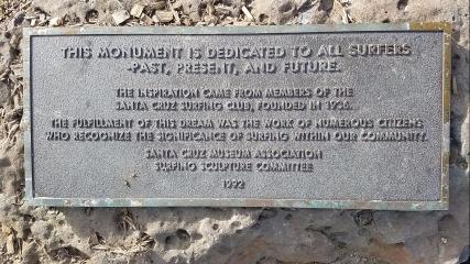 AM-monument-20170401_090156