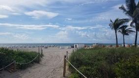 BeachDay1a