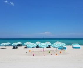 BeachDay1c