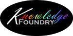 K-Foundry
